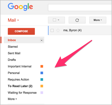 The Ultimate Guide to Email Productivity