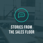 Top 10 Podcasts Every Salesperson Needs to be Listening To
